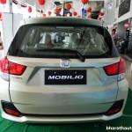 honda-mobilio-rear-end