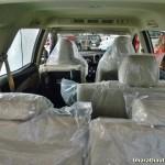 honda-mobilio-seating-layout