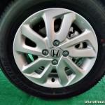 honda-mobilio-steel-wheel