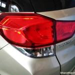 honda-mobilio-taillamps