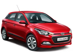 hyundai-elite-i20-wins-design-award-2015