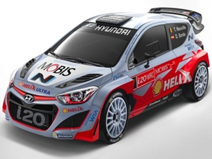 hyundai-mobis-world-rally-team