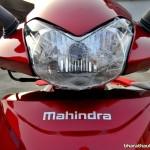 mahindra-gusto-hx-headlamp