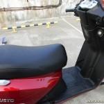 mahindra-gusto-hx-height-adjustable-seat