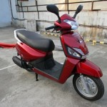 mahindra-gusto-hx-new-mid-variant-launched