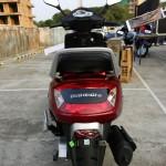 mahindra-gusto-hx-rear-end