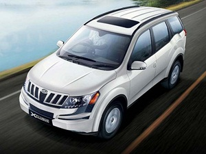 mahindra-xuv500-xclusive-edition-details-pictures-price