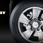 mahindra-xuv500-xclusive-edition-grey-alloy-wheels