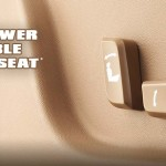 mahindra-xuv500-xclusive-edition-power-seat-adjustment