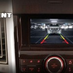 mahindra-xuv500-xclusive-edition-reverse-camera