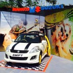 maruti-swift-windsong-edition-front