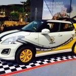 maruti-swift-windsong-edition-side -view