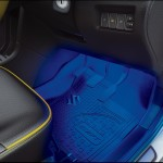 maruti-swift-windsong-limited-edition-interior-lighting