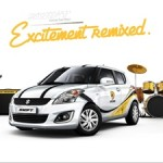 maruti-swift-windsong-limited-edition-launched