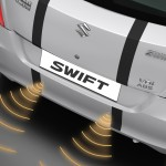 maruti-swift-windsong-limited-edition-rear-parking-sensors