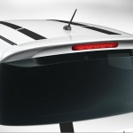 maruti-swift-windsong-limited-edition-rear-spoiler