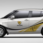 maruti-swift-windsong-limited-edition-side