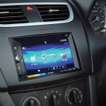 maruti-swift-windsong-limited-edition-touchscreen