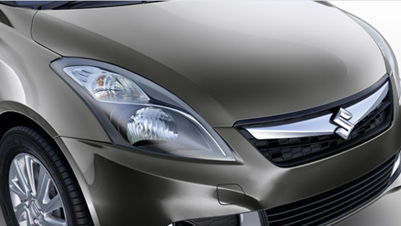 2015 Maruti Swift Dzire Launched From Rs 5 07 Lakh 26