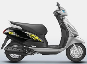 new-2015-suzuki-swish-125-launched
