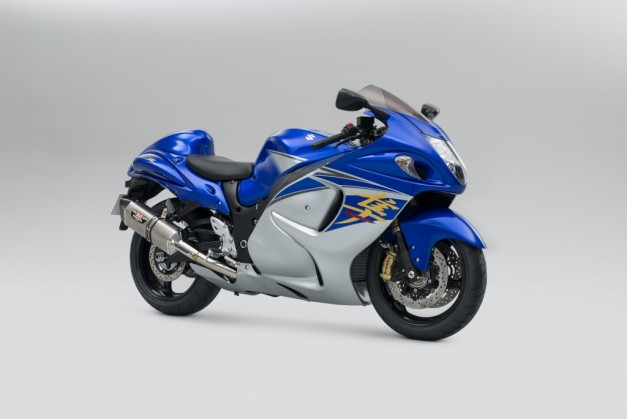 suzuki-hayabusa-z-limited-edition-india