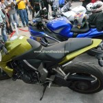 suzuki-hayabusa-z-limited-edition-india-rear