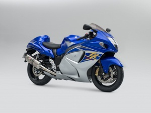 suzuki-hayabusa-z-limited-edition-launched-in-india