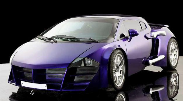 taarzan-the-wonder-car-dc-design