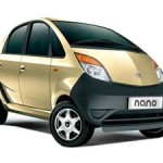 tata-nano-twist-xe-entry-level-base-power-steering-variant