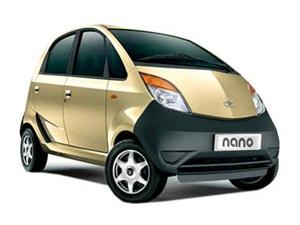 tata-nano-twist-xe-entry-level-base-power-steering-variant