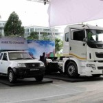 tata-xenon-tata-prima-trucks-launched-in-malaysia