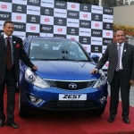 tata-zest-launched-in-nepal