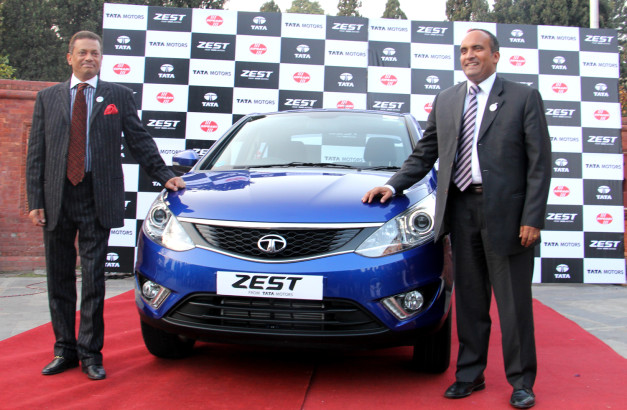tata-zest-nepal-launched