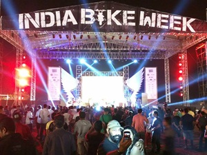 third-edition-india-bike-week-2015-vagator-goa