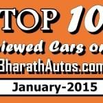 top-10-viewed-cars-january-2015