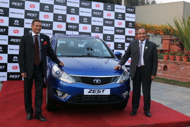 zest-from-tata-motors-nepal-launched