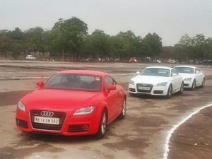 2015-audi-womens-power-drive-new-delhi-and-bangalore
