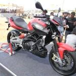 aprilia-shiver-750-street-fighter-india-launch