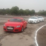 audi-womens-power-drive-new-delhi-and-bangalore-003