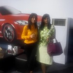 audi-womens-power-drive-new-delhi-and-bangalore-004