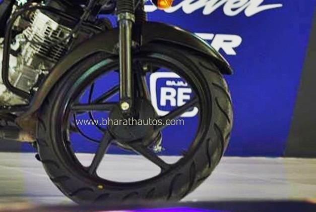 bajaj-cafe-racer-boxer-150-alloy-wheels