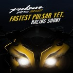 bajaj-pulsar-rs200-pulsar-200rs-details-pictures-price