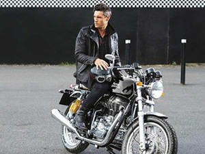 black-coloured-royal-enfield-continental-gt-launched
