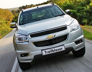 chevrolet-trailblazer-suv-chevrolet-spin-mpv-india-launch