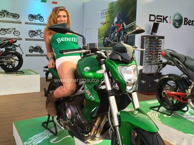 dsk-benelli-india-tnt-300-details-pictures-price-specs