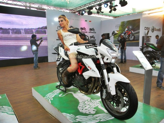 dsk-benelli-india-tnt-600i-details-pictures-price-specs