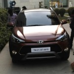 hyundai-i20-active-front-end