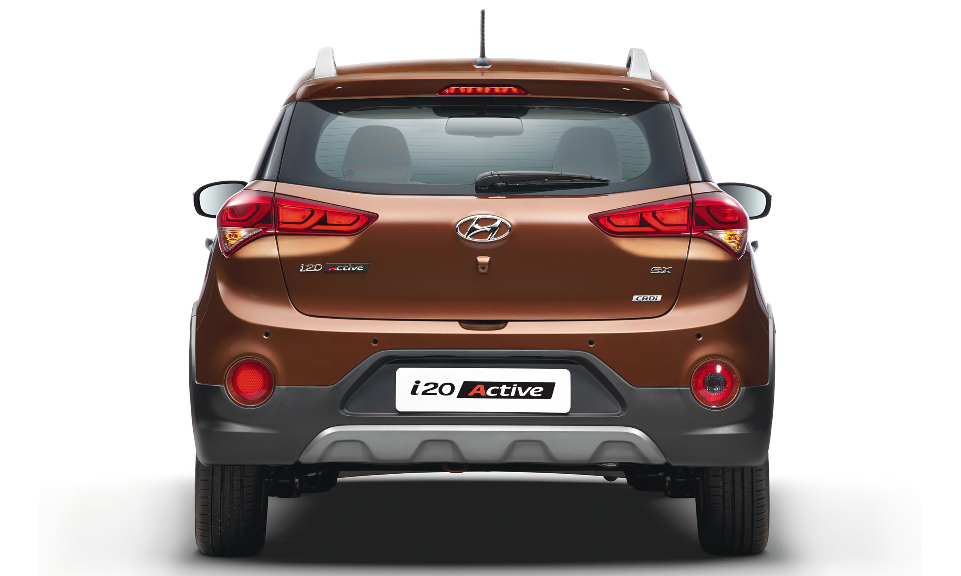 hyundai-i20-active-india-006 - bharathautos - automobile news updates