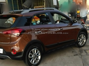 hyundai-i20-active-india-launch