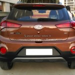 hyundai-i20-active-rear-end
